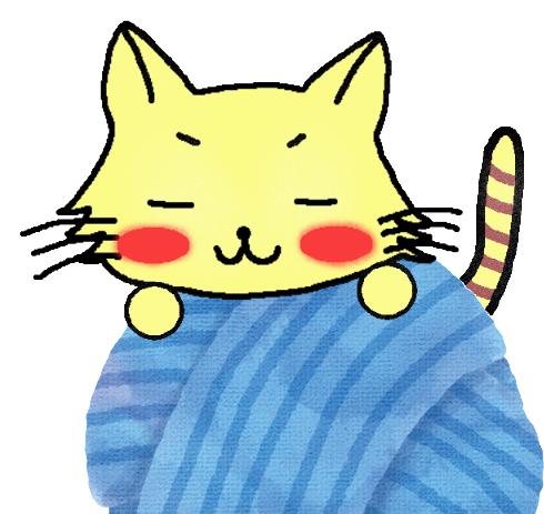 内房cat